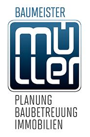 Bauen mit Stil – Wolfgang Müller Bauprojektentwicklungs GmbH und Immobilien