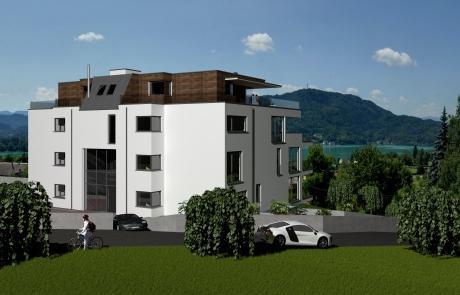 Villa_ALTEANA_Nordwest_007_Final_0010001_1_1